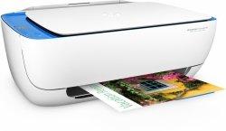 HP Drukarka DeskJet Ink Advantage 3635 F5S44C