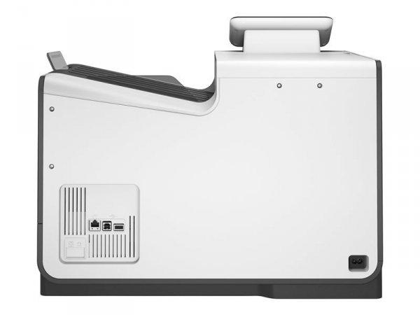 Wynajem dzierżawa Drukarki HP PageWide Managed P55250dw J6U55B