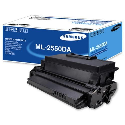 Toner black do ML-2550/2551 wyd. 10 000 str.