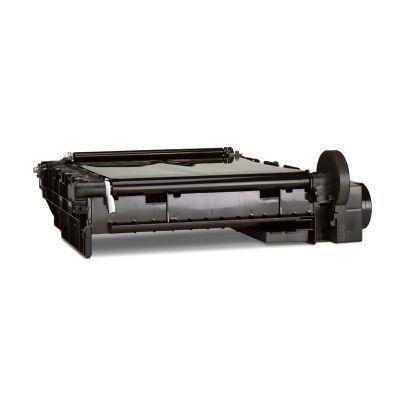 Image tranfer kit do CLJ 4600/4650