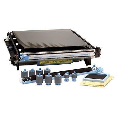 Zespół przenoszący (Transfer Kit) do ColorLJ 9500, wyd. do 200000 str.
