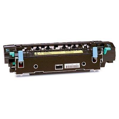 Image fuser kit 220V CLJ4730 Q7503A