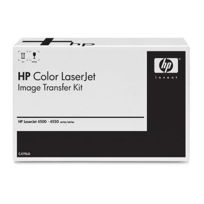 Zespół przenoszący (Transfer Kit) do ColorLJ 4500/4550, wyd. kolor do 25000 str., mono do 100000 str.