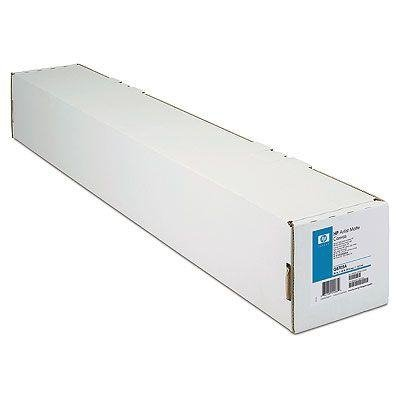 Płótno HP Collector Satin Canvas 400 g/m2-36''/914 mm x 15.2 m Q8709A