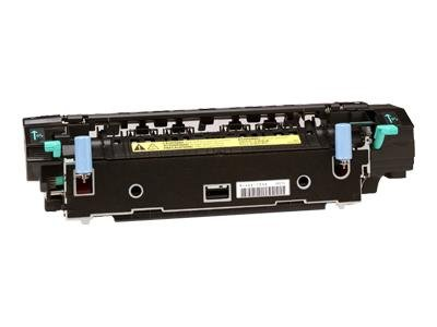 Image fuser kit 220V LJ 4600
