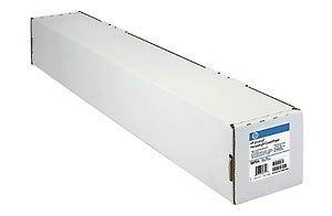 Biała, matowa folia samoprzylepna HP Adhesive Vinyl 328 g/m2-36'' 914 mm x 12.2 m C6775A