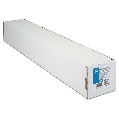 Papier HP Premium Instant-dry Satin Photo 260g/m2-42'' 1067 mm x 30.5 m Q7996A