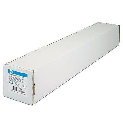 Papier plakatowy HP Photo-realistic (2261mm x 61m) - CG422A