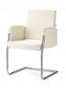 krzes o konferencyjne vector vt 530 krzes a biurowe. Black Bedroom Furniture Sets. Home Design Ideas