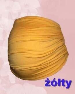 Anatomiczny pas ciążowy 0012