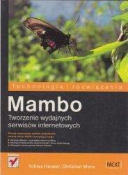 Mambo Tworzenie wydajnych serwisów internetowych Tobias Hauser, Christian Wenz