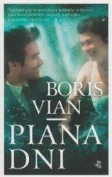 Piana dni Boris Vian