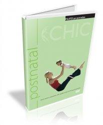 Pilates po porodzie - Postnatal