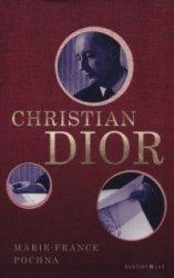 Christian Dior Marie-France Pochna