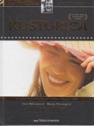 Emir Kusturica biografia + film Obiecaj mi!