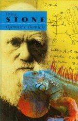 Opowieść o Darwinie  Irving Stone