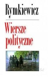 Wiersze polityczne Jarosław M. Rymkiewicz