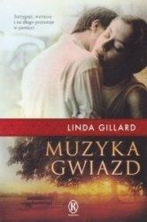 Muzyka gwiazd Linda Gillard