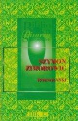 Roksolanki Szymon Zimorowic