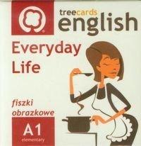 Treecards Everyday Life A1