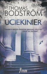 Uciekinier Thomas Bodstrom