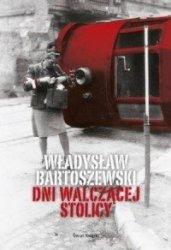 Dni walczącej Stolicy Władysław Bartoszewski