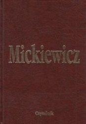 Pisma Historyczne Wykłady Lozańskie Dzieła Tom VII Adam Mickiewicz