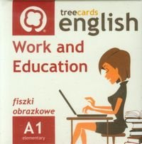 Treecards Work and Education A1