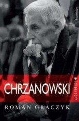 Chrzanowski Roman Graczyk