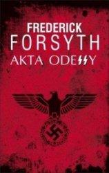 Akta Odessy Frederick Forsyth