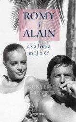 Romy i Alain Szalona miłość Guenter Krenn