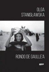 Rondo de Gaulle a Olga Stanisławska