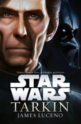 Star Wars Tarkin James Luceno