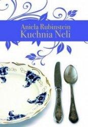 Kuchnia Neli Nelly Rubinstein