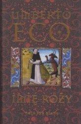 Imię Róży Umberto Eco