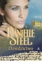 Dziedzictwo Danielle Steel