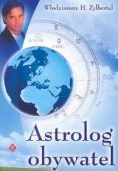 Astrolog obywatel Włodzimierz H. Zylbertal
