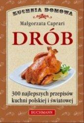Drób Kuchnia domowa Małgorzata Capriari