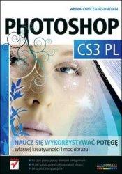 Photoshop CS3 PL Anna Owczarz-Dadan