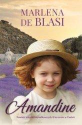 Amandine Marlena de Blasi