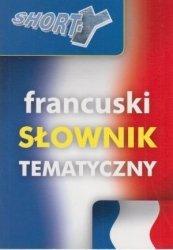 Shorty Francuski słownik tematyczny