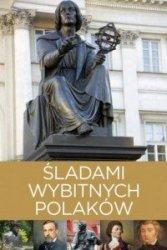 Śladami wybitnych Polaków Izabela Kaczyńska, Tomasz Kaczyński