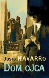 Dom ojca Justo Navarro