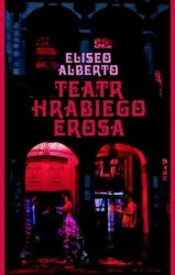 Teatr Hrabiego Erosa Alberto Eliseo