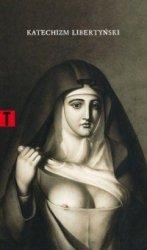 Katechizm libertyński Mademoiselle Theroigne