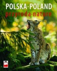 Polska. Przyroda. Poland. Nature