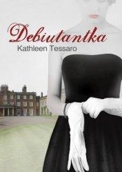 Debiutantka Kathleen Tessaro