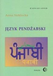 Język pendżabski Anna Sieklucka