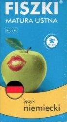 Fiszki język niemiecki matura ustna B