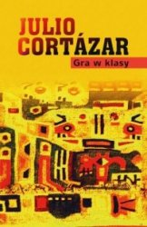 Gra w klasy Julio Cortazar
